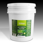 All Purpose Spray & Wipe Cleaner (5 Gallon Pail) from Biokleen