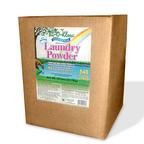 Premium Plus Laundry Powder (50 lb. Box) from Biokleen