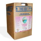 Bulk Store > Laundry Liquid (5 Gallon Cube)