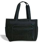 Black+Ultimate+Hemp+Tote