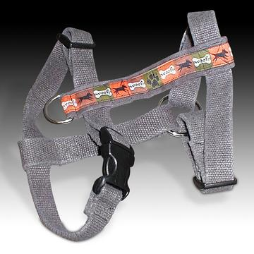 Small Dog Harness from Earthdog
