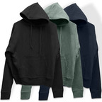 Hemp Shirts > Original Hemp Hooded Sweatshirt