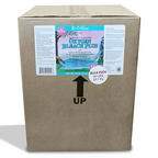 Laundry Products > Oxygen Bleach (50lb Box)