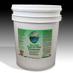 Bulk Store > Bac-Out (5 Gallon Pail)