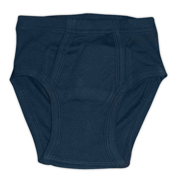Boy's Brief from Under the Nile