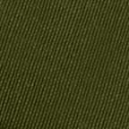 Moss+Green