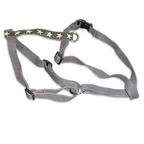 Large Dog Harness from Earthdog