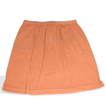Short Skirt from Earth Creations