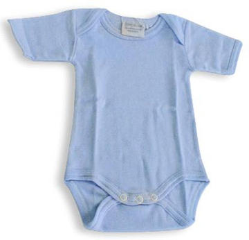 Organic Cotton Babybody from Under the Nile