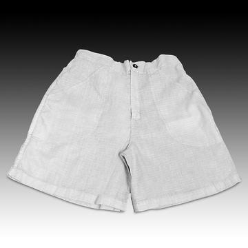 Unisex Woodland Shorts from Earth Creations