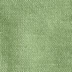 Sage+Green