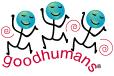 GoodHumans Logo
